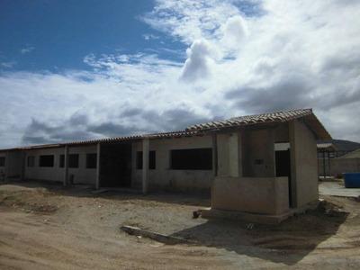 Casas En Venta Cumana. Av Cancamure Urb. Villa Alejandria