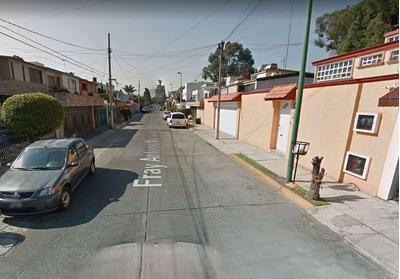 Casa A Remate En Fray Antonio Marchena, Colon Echegaray