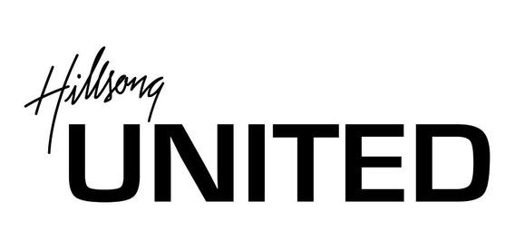 Hillsong United E Worship Pacotao 2018 Ominsphere