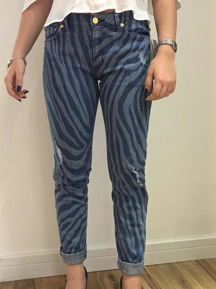 Calça Jeans Michael Kors Original