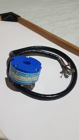 Encoder Tamagawa Modelo :ts5214 N500