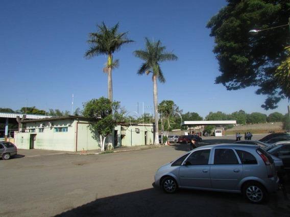 Área À Venda, 24600 M² - Santa Terezinha - Piracicaba/sp - Ar0117