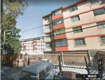 Departamento En Lago Caneguin, Col. Pensil, Remate Bancario.