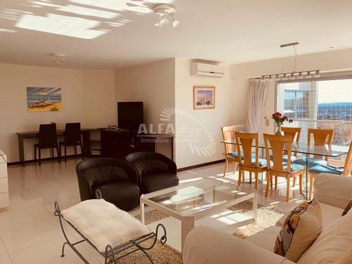 Excelente Apartamento Zona Roosevelt!!!-ref:2281