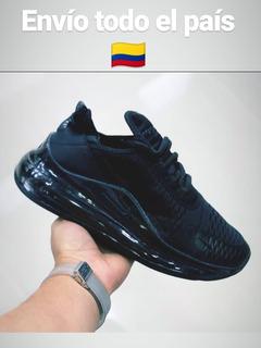 zapatillas mujer nike y adidas