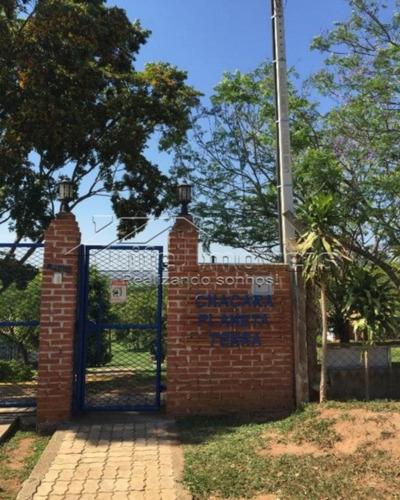 Chacara - Vila Guedes - Ref: 34166599 - V-ch0019