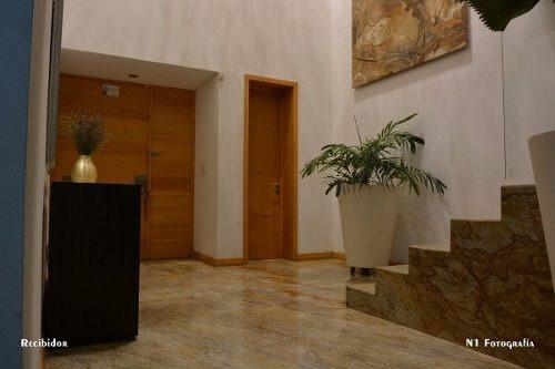 Oportunidad Casa En Venta En Girasoles Cerca Hospital Puerta De Hierro