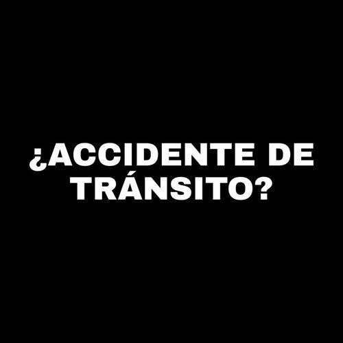Abogados Especialistas En Accidentes De Tránsito