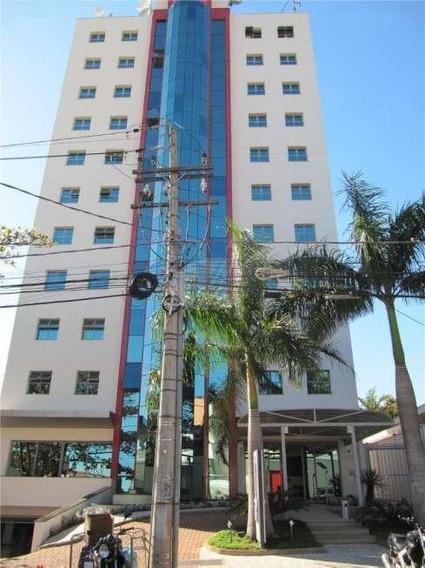Sala Para Alugar, 69 M² Por R$ 1.900,00/mês - Jardim Chapadão - Campinas/sp - Sa0447