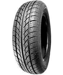 Neumático 165/60/14 Tigar Touing 65h - De Michelin