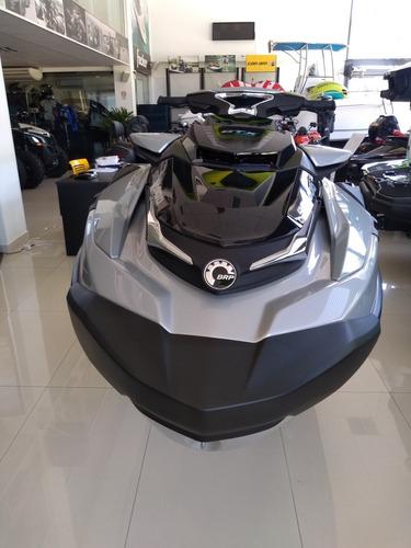 Sea Doo Gtx 300 Ltd 2021