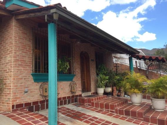 Se Vende Casa En El Trigal Norte Calle Cerrada