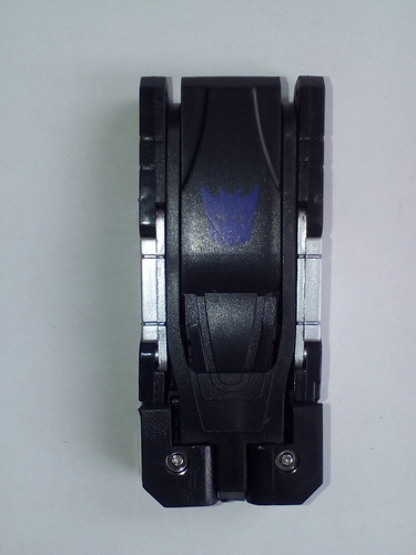 Memoria  Lreary Usb 16 Gb Modelo Transformers