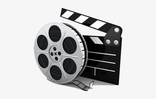 Imagem 1 de 1 de Vendo 3.000 Posts De Filmes/séries Com Imagens.
