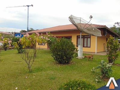 Acrc Imóveis - Terreno À Venda No Bairro Passo Manso, Com Área De 2.111,00 M² - Te00281 - 32558312