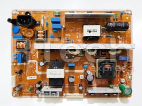 Placa Fonte Samsung Pn43h4000ag Bn44-00685a Com Garantia!