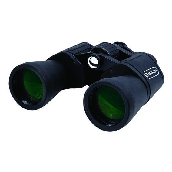 Celestron 500076 Binocular Upclose G2, 20 X 50 Bk7