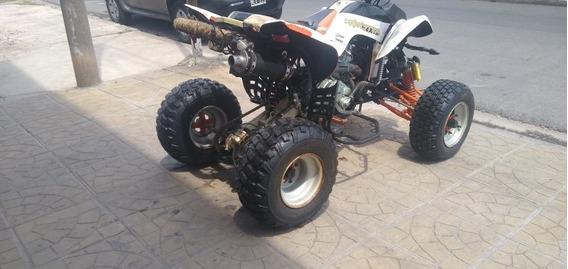 Dayama 250