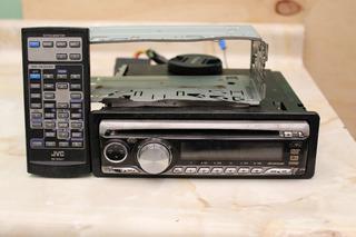 Audio Vehiculos