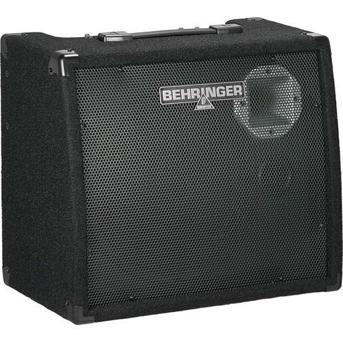 Behringer Ultratone K900fx - Amplificador De Teclado