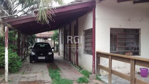 Casa Belém Novo Porto Alegre - 5654
