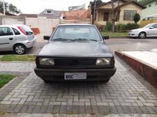 Volkswagen Parati Cl Ap 1.6 1994