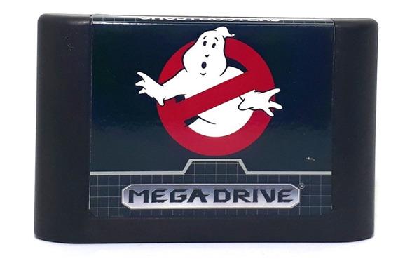 Ghostbusters Original! Sem Juros! Loja Campinas