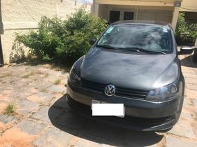 Volkswagen Gol 1.0 Special Total Flex 5p