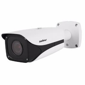 Câmera Ip Bullet 4 M Vip 5450 Z - Intelbras