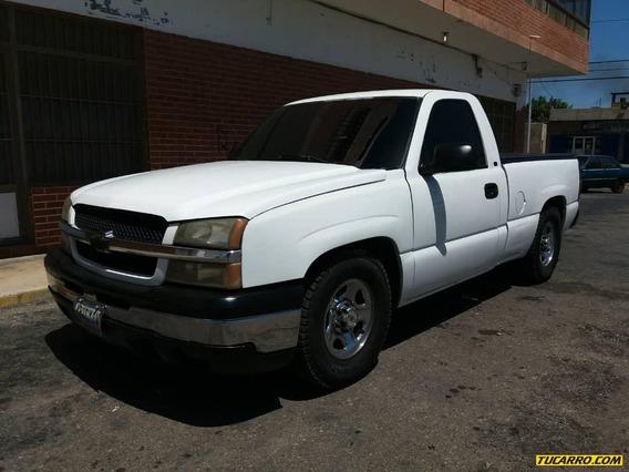Chevrolet Cheyenne 4x2 Automatica