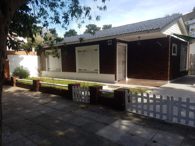 Venta Casa San Bernardo