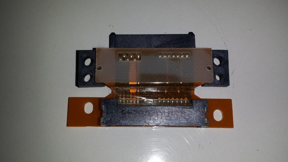 Kit Gaveta Hd E Adaptadores Toshiba Satellite M305d-s4831