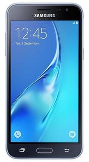 Celular Liberado Samsung Galaxy J3 2016 Reacondicionado