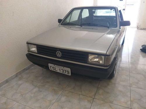 Volkswagen Michel