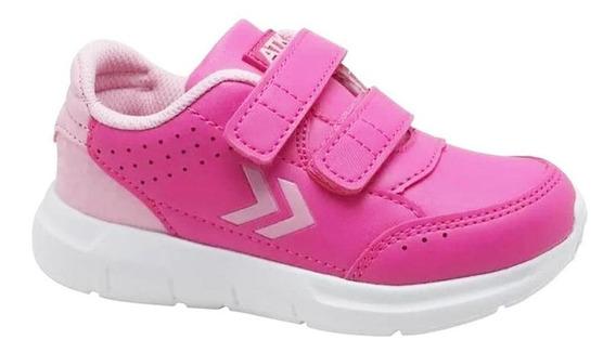Zapatilla Atomik Footwear Alabama 303ga