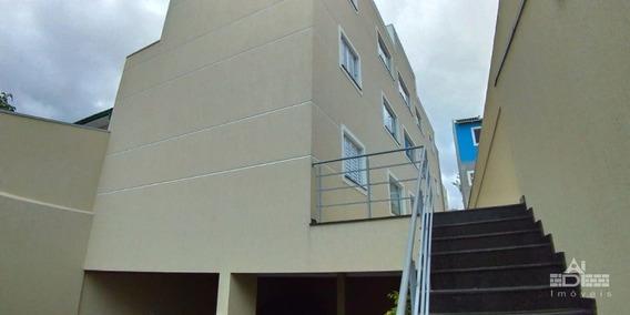 Casa Em Condominio - Parada Inglesa - Ref: 1897 - V-1897