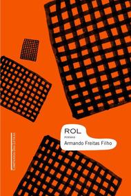 Rol - (2009-2015)