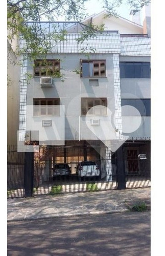 Apartamento-porto Alegre-jardim Itu | Ref.: 28-im417154 - 28-im417154