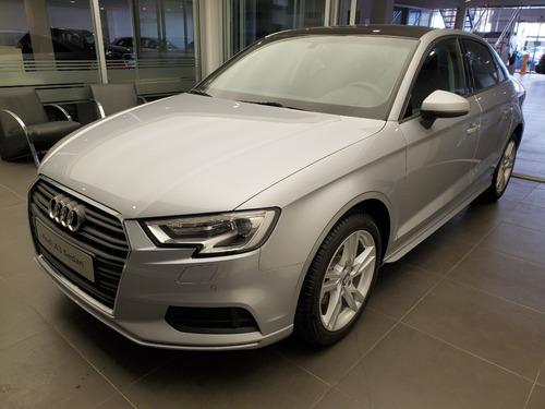 Audi A3 Sedan 35 Tfsi Stronic 150cv 2021 200 Kms!!! - Lenken