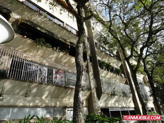 Apartamentos En Venta Mls #19-6781