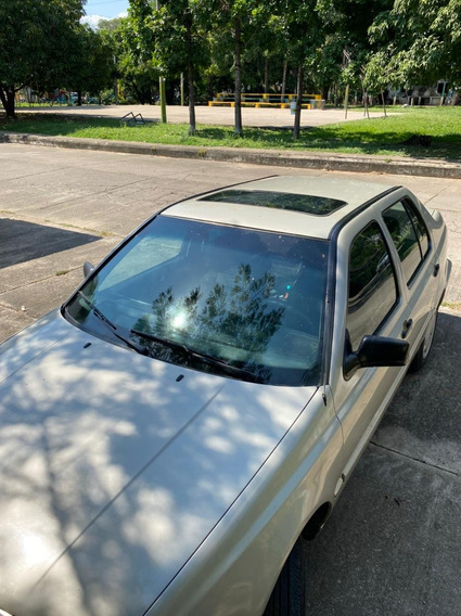 Volkswagen Vento 1995 2.0 Gls