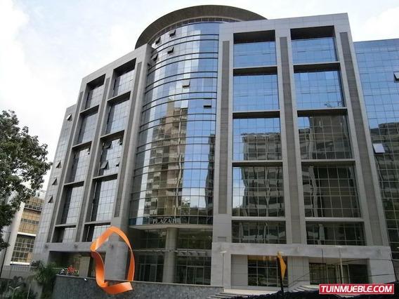 Oficinas En Alquiler Santa Paula 19-9772 Cb
