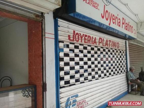 Locales En Alquiler Las Pulgas