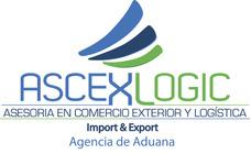Agencia De Aduana / Logística Internacional / Asesoramiento