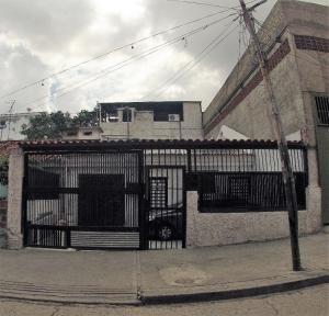 Apartamento En Venta En Propatria Rent A House Tubieninmuebles.com.ve Mls 20-13694