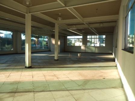 Loja Para Alugar No Centro Em Ponte Nova/mg - 407