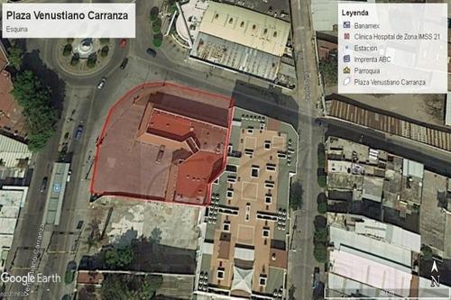 Locales En Venta En San Miguel, León
