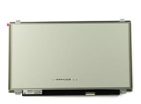 Tela Para Notebook Acer Aspire Es1-572-3562 Modelo N16c1