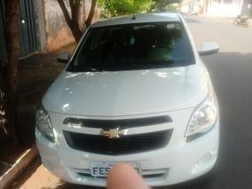 Chevrolet Cobalt 1.4 Ls 4p 2013