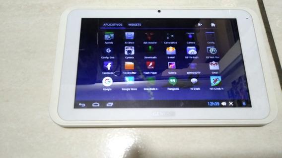 Tablet Genesis Gt-7301 Leia Anuncio.